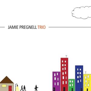 JamiePregnellTrio_Front_web